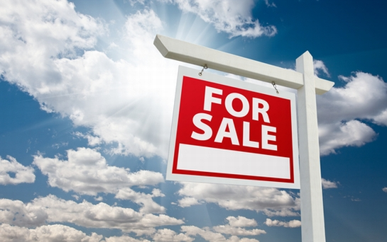Is this really a better way of selling real estate?